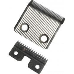 photo de Tête de coupe de 0.5mm (TC702) LORDSON 24 dents pour tondeuse L702/LC702 LORDSON