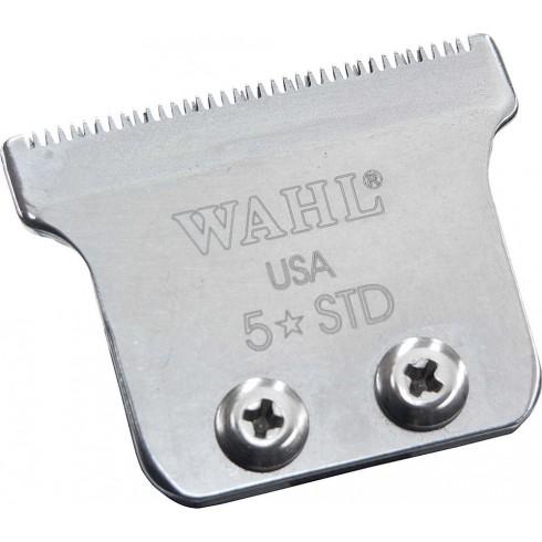 photo de Tête de coupe 0.4mm pour Détailler 8081 WAHL, MOSER