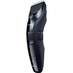 photo de Panasonic ER-GC51-K503 Tondeuse cheveux rechargeable - 10 hauteurs de coupe 1 à 10mm
