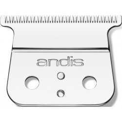 photo de Tête de coupe pour sculpter en T 0.3 mm pour T-OUTLINER ANDIS