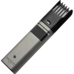 photo de MOSER 1574 tondeuse barbe rechargeable Classic