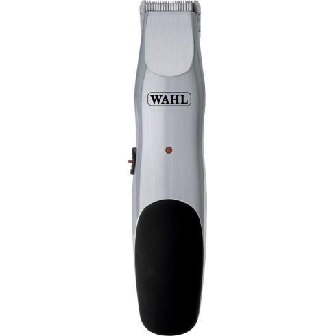 photo de Tondeuse barbe WAHL 3010 rechargeable