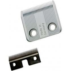 photo de Tête de coupe 0.3mm 24 dents pour tondeuse MOSER 1230 Primat