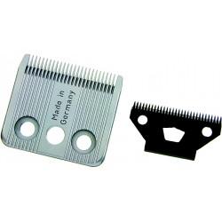 photo de MOSER Tête de coupe TC1400 de 0.5mm pour tondeuse 1400