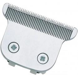 photo de Tête de coupe Extra-large (TC1556L) pour tondeuse MOSERT 1556