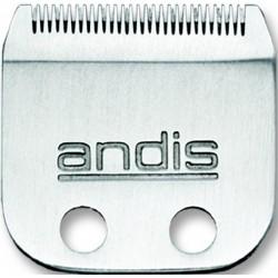 photo de Tête de coupe 0.1 mm TC22880 ANDIS pour tondeuse barbe BTF/BTB