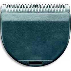 photo de Tête de coupe de tondeuse cheveux 0.5mm TC72015 ANDIS pour RCT/STC