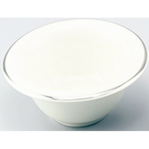 photo de Bol à Savon en porcelaine 12.6cm LORDSON