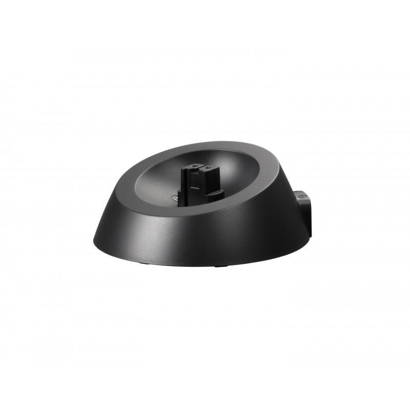 achat en ligne tondeuse barbe panasonic rechargeable 19 positions 0. Black Bedroom Furniture Sets. Home Design Ideas