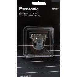 Lame pour tondeuse ER-SB40/SB60 0.5mm PANASONIC