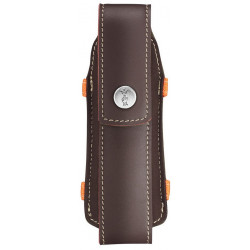 etui-outdoor-marron-pour-couteaux-opinel-tailles-n07-08-09
