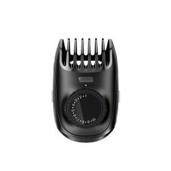 sabot-a-barbe-1a-10mm-pour-sh5418-cruzer5-old-spice-bt3050-5010-30-50-braun