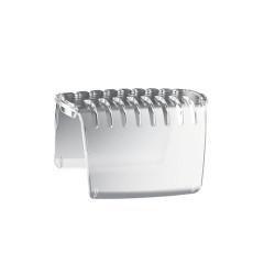 capot-de-protection-pour-rasoir-series-5-sh5748-49-68-69-braun