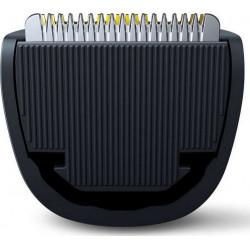 Tête de coupe barbe 32mm pour tondeuse QT4013/QT4004 PHILIPS
