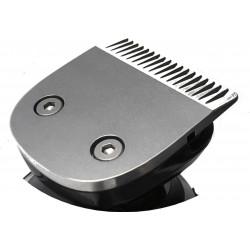 Tête de coupe barbe 32mm pour tondeuse QG3371/3380 PHILIPS
