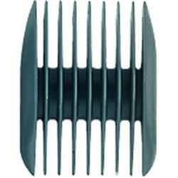 photo de Sabot de tondeuse cheveux 3mm et 6mm S1565/3 MOSER pour tondeuse 1565