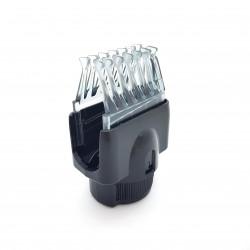 Sabot réglable 0.5mm à 10mm pour tondeuse ER-GD40/50/60 PANASONIC