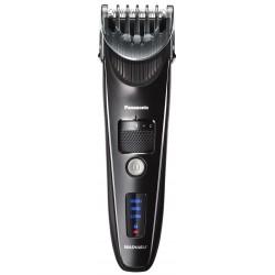 tondeuse-cheveux-recharg-silvermoteur-lineaire-38-hauteurs-05-20mm-panasonic