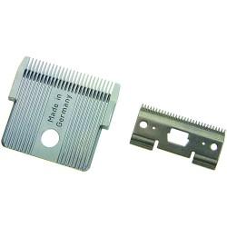 photo de Tête de coupe 0.5mm (TC1300) pour tondeuse cheveux MOSER 1300