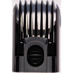 photo de Sabot de tondeuse barbe de 2 à 24 mm S1530 MOSER pour tondeuse MOSER 1530