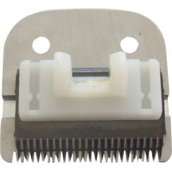 photo de Tête de coupe 0.1mm (TC1551) MOSER pour tondeuse barbe 1551/1553