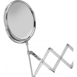 photo de Miroir grossissant X5, 17,5 cm, (64223A)