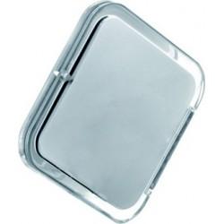 photo de Miroir de sac, grossissant X5, 8.5cm, (64303T)