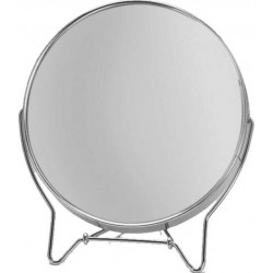 photo de Miroir grossissant X7, 13cm, (88460A)