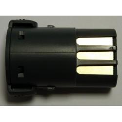 photo de Batterie 1854BA (Accu) 1800mAh pour Tondeuse MOSER 1854/ARCO/ERMILA/GENIUS
