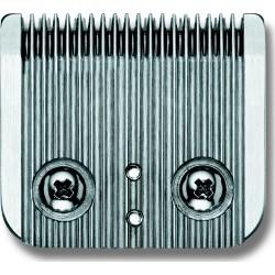 photo de Tête de coupe de tondeuse cheveux ANDIS(TC32290) 0.5mm pour tondeuse D4D/RT1